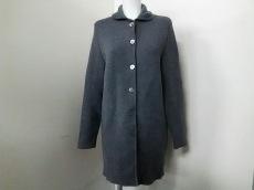 ZANONE(ザノーネ)のコート
