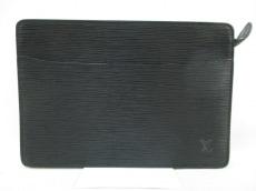 LOUIS VUITTON(ルイヴィトン)のセカンドバッグ