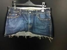 HTC(ハリウッドトレーディングカンパニー)のスカート
