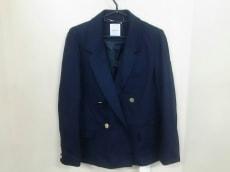 MilaOwen(ミラオーウェン)のジャケット