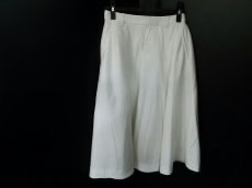 MilaOwen(ミラオーウェン)のスカート
