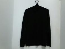 JOHNSMEDLEY(ジョンスメドレー)のセーター