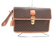 CELINE(セリーヌ)のセカンドバッグ