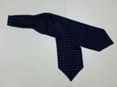Dupont(デュポン)のスカーフ