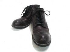 HIDEAWAYS NICOLE(ハイダウェイニコル)のブーツ