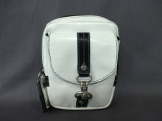 LIN-KU(リンク)のその他バッグ