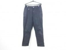 IDdailywear(アイディーデイリーウェア)のパンツ