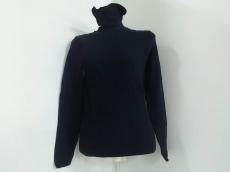 evam eva(エヴァムエヴァ)のセーター