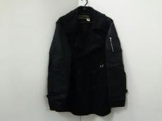 TOUGH JEANSMITH(タフジーンスミス)のコート