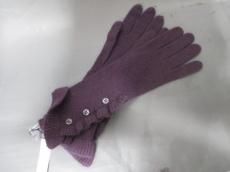 Y'sforliving(ワイズフォーリビング)の手袋