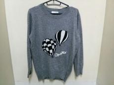 rous(ラス)のセーター