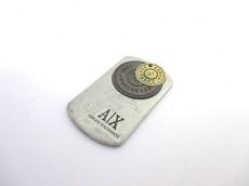 ARMANIEX(アルマーニエクスチェンジ)のペンダントトップ
