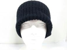 JOHNSMEDLEY(ジョンスメドレー)の帽子