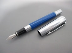 AURORA(アウロラ)のペン