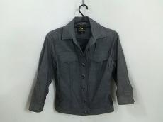 CLATHAS(クレイサス)のジャケット