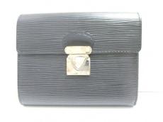 LOUISVUITTON(ルイヴィトン)の3つ折り財布
