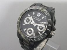 GRANDEUR(グランドール)の腕時計