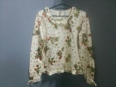 WONDERFULWORLD(ワンダフルワールド)のTシャツ