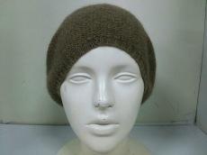 Oyuna(オユーナ)の帽子