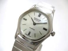 SARCAR(サーカー)の腕時計
