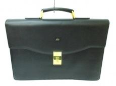 Dupont(デュポン)のビジネスバッグ