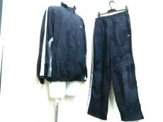 NIKE(ナイキ)のメンズスーツ