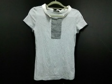SWINSWING(スウィンスウィング)のポロシャツ