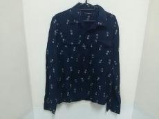 Thee Hysteric XXX(ジーヒステリック トリプルエックス)のシャツ