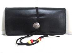 venDOME(ヴァンドーム)の長財布