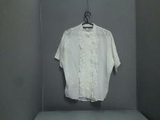 KARENWALKER(カレンウォーカー)のシャツブラウス