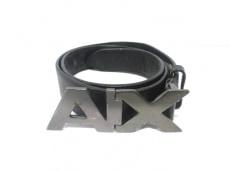 ARMANIEX(アルマーニエクスチェンジ)/ベルト