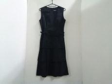COURREGES(クレージュ)のドレス