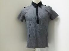 EPOCA(エポカ)のポロシャツ