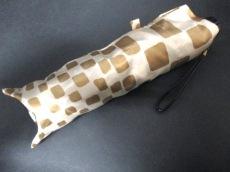 GIANFRANCO FERRE(ジャンフランコフェレ)の傘