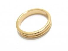BOUCHERON(ブシュロン)のリング