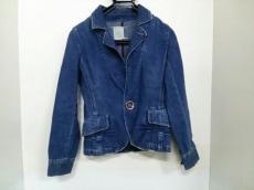 antgauge(アントゲージ)のジャケット