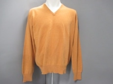 LoroPiana(ロロピアーナ)のセーター