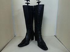 KITAMURA(キタムラ)のブーツ