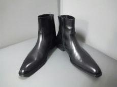 ANTONIO MAURIZI(アントニオマウリッツィ)のブーツ