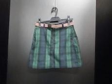 columbia(コロンビア)のスカート