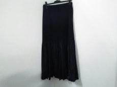 IsseyMiyakePermanente(イッセイミヤケパーマネント)のスカート