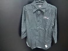 CRIMIE(クライミー)のシャツ