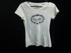 EmiriaWiz(エミリアウィズ)のTシャツ