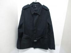 DiorHOMME(ディオールオム)のコート