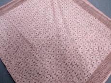 matta(マッタ)のスカーフ
