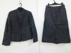 R by45rpm(アールバイフォーティーファイブアールピーエム)のスカートスーツ