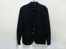 WACKO MARIA THE GUILTY PARTIES OUTRAGEOUS INC(ワコマリア)のジャケット