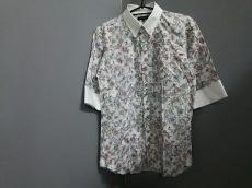LOVELESS(ラブレス)のシャツ