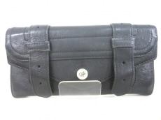 Proenza Schouler(プロエンザスクーラー)の長財布