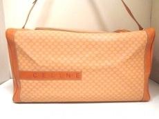 CELINE(セリーヌ)のボストンバッグ